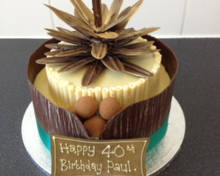Cake Decorating Job Leeds : Cakes For Special Occasions In Leeds The Little Cake ...
