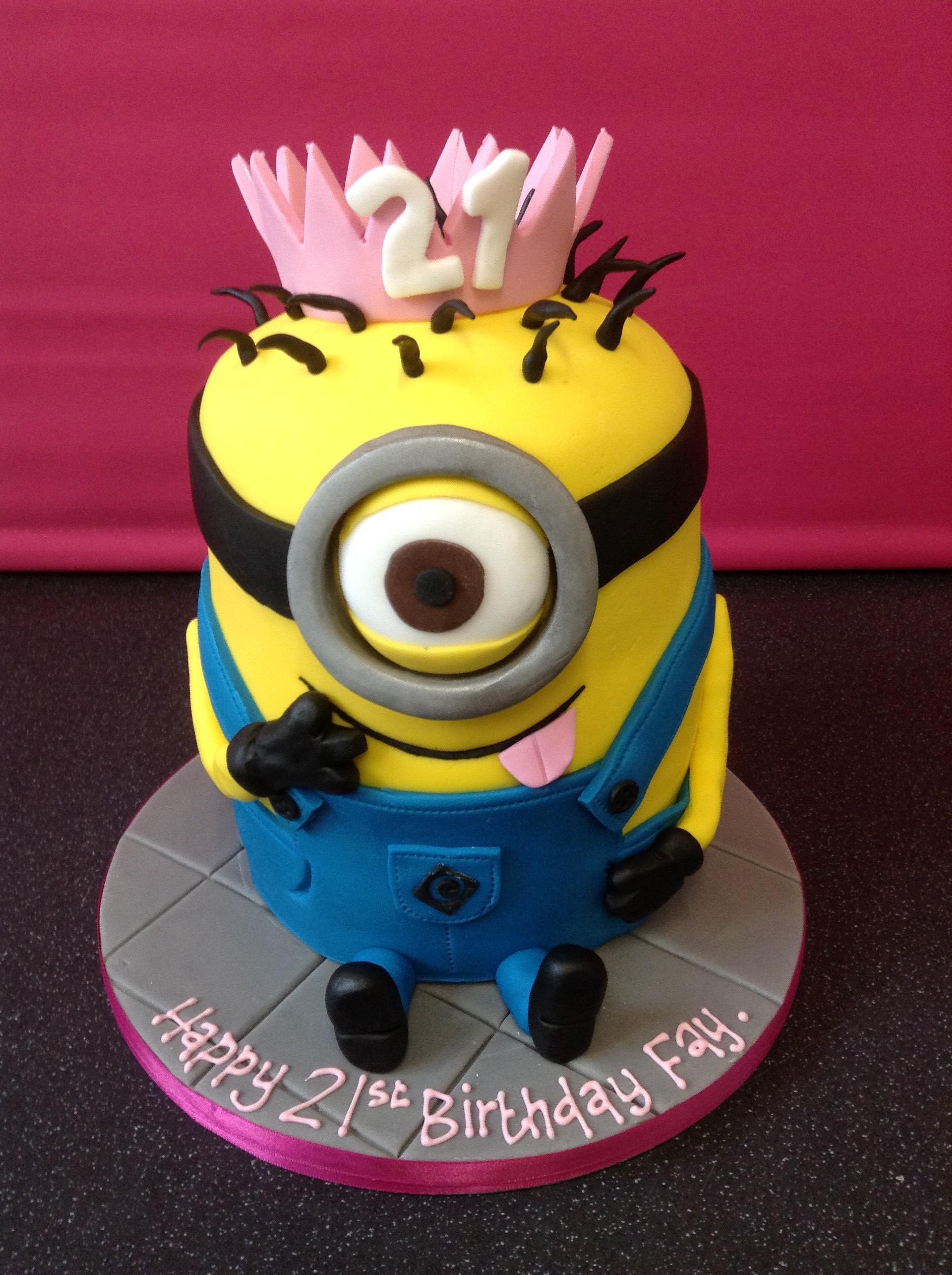 Adult Birthday Cakes Leeds The Little Cake Cottage