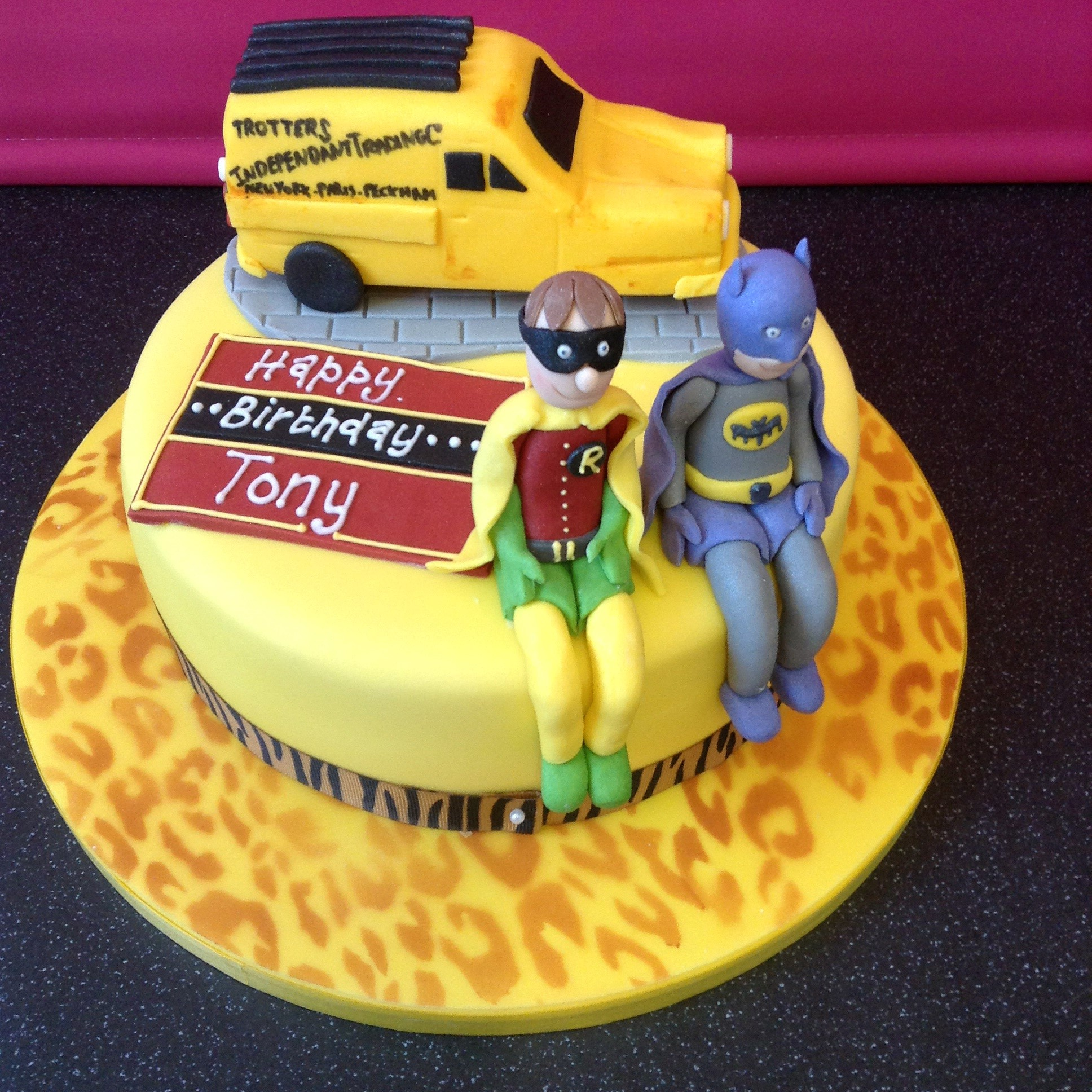 Birthday Cake Images Only Dmost for