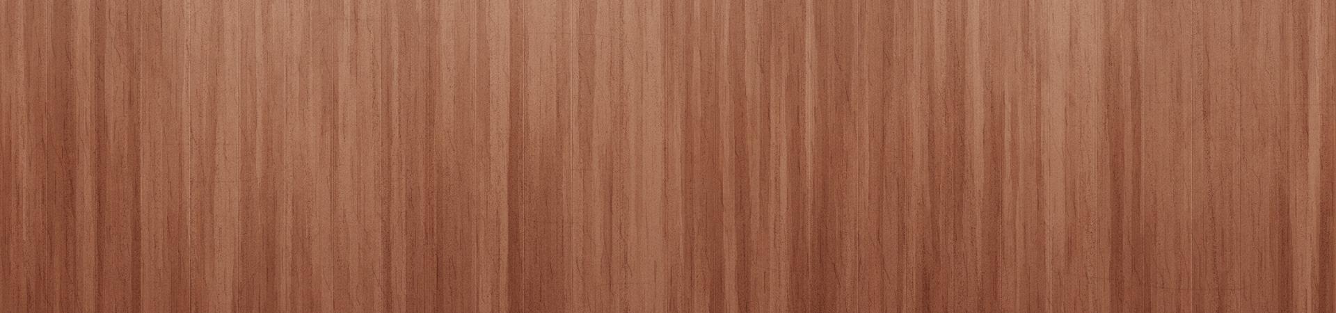 slider-wood