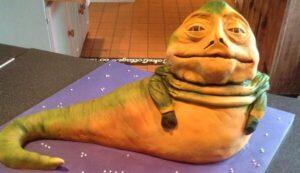 jabba-the-hutt-birthday-cake
