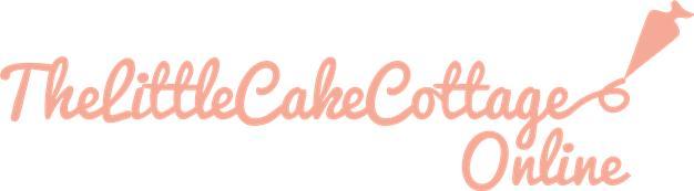 cakecottageonline