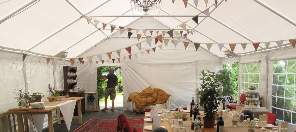 yorkshire-marquee-hire-leeds